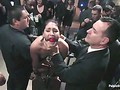 Jade Indica public-disgrace clip 18