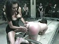 Sindee Jennings public-disgrace movie 12