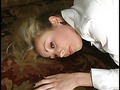 Adrianna Nicole whipped-ass trailer 31