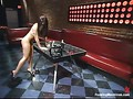 Jenaveve Jolie fucking-machines movie 23