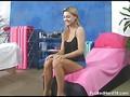 Ginger Lee fucked-hard-18 clip 29