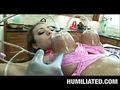 Trina Michaels milf-humiliation trailer 18