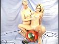 Sharon Wild fucking-machines video 46