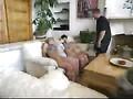 Jenni Lee hog-tied video 14