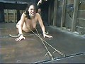 Lie Lani hog-tied video 6