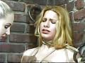 Jenni Lee hog-tied video 2
