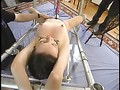 Emily Marilyn hog-tied clip 21