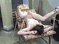 Danielle hog-tied clip 11