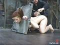 Sarah Blake hog-tied part 23
