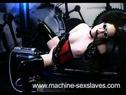 Lilly Industrial machine-sex-slaves xxx 6