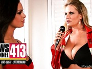 Angelina Valentine porn-fidelity trailer 42