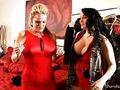 Cassandra Calogera porn-fidelity clip 1