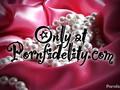 Alexia Sky porn-fidelity clip 29