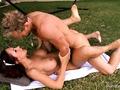 Kylee Strutt porn-fidelity trailer 40