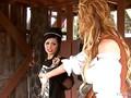 Rebecca Linares porn-fidelity movie 9