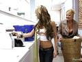 Sarah Jessie porn-fidelity video 27