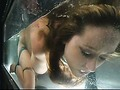 Christina Carter water-bondage video 19