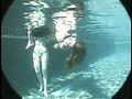 Jade Marxxx water-bondage clip 38