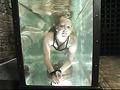 Jewel water-bondage trailer 3