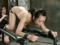 Tia Ling wired-pussy movie 31