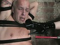 Claire Adams men-in-pain movie 40