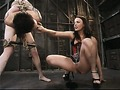 Dana DeArmond men-in-pain xxx 20