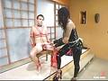 Mistress Heart men-in-pain xxx 24