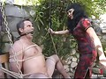 Mika Tan men-in-pain trailer 26
