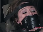 Brina James infernal-restraints video 45