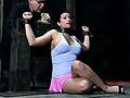 Sarah Blake infernal-restraints xxx 42