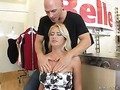 Chantelle Skye baby-got-boobs video 3