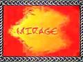 Mirage plumper-pass xxx 2