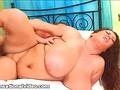 Rose Valentina plumper-pass video 6