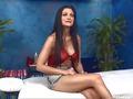 Aletta Ocean massage-girls-18 part 38