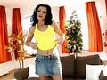 Pamela Sweet twistys clip 6