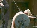 Madison Scott device-bondage clip 41