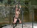 Mia Stiletto device-bondage xxx 33