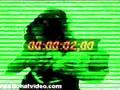 Serena Bliss plumper-pass clip 34