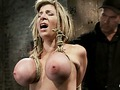 Sara Jay hog-tied movie 48