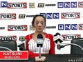 Katsuni big-tits-in-sports video 18
