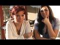 Lexi Love, Rita FTV ftv-girls part 48