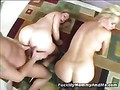 Cali Winters porn-com xxx 22