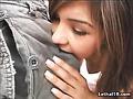 Celina Cross porn-com clip 1