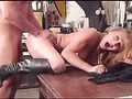 Mature whore fucking like crazy
