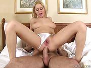 Mandy Dee Big Butts Like It Big movie 39