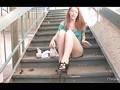 Lacie FTV FTV Girls xxx 35