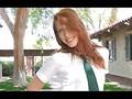 Lacie FTV FTV Girls xxx 36