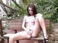 Katie Jordin twistys clip 2