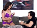 Jenna Rose twistys clip 44