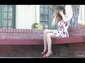 Karina Kay FTV Girls movie 16